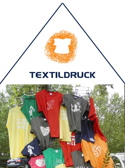 Teaser Referenzen Textildruck