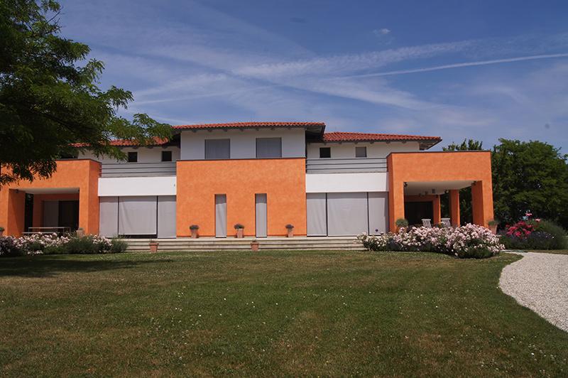 Referenzen Malerei Horvath Fassaden 1
