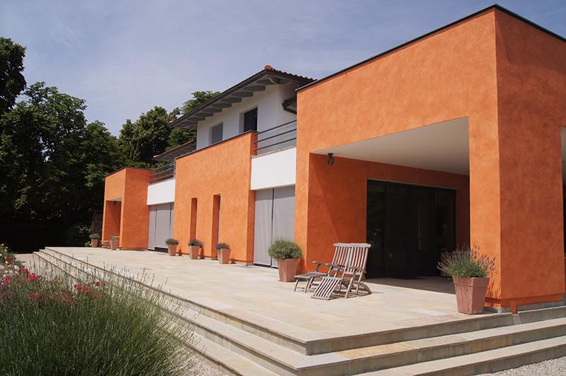 Referenzen Malerei Horvath Fassaden 3