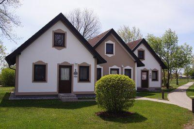 Referenzen Malerei Horvath Fassaden 7