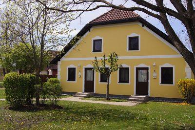 Referenzen Malerei Horvath Fassaden 9