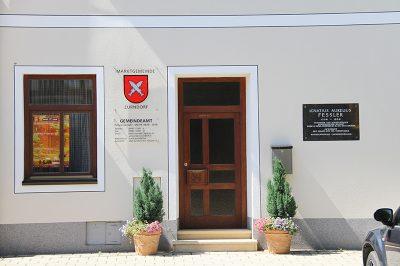 Referenzen Malerei Horvath Fassaden 15