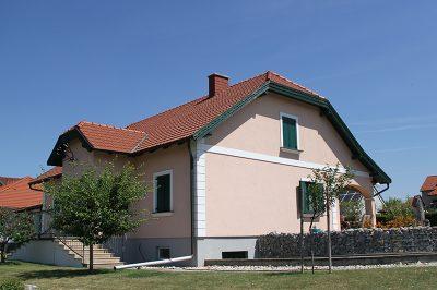 Referenzen Malerei Horvath Fassaden 24
