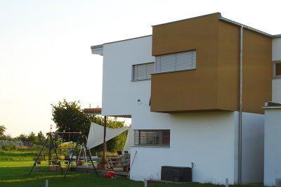 Referenzen Malerei Horvath Fassaden 32