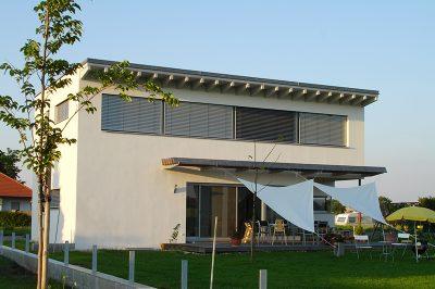 Referenzen Malerei Horvath Fassaden 33