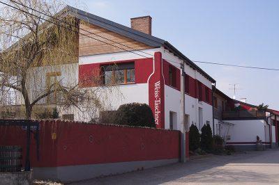 Referenzen Malerei Horvath Fassaden 34