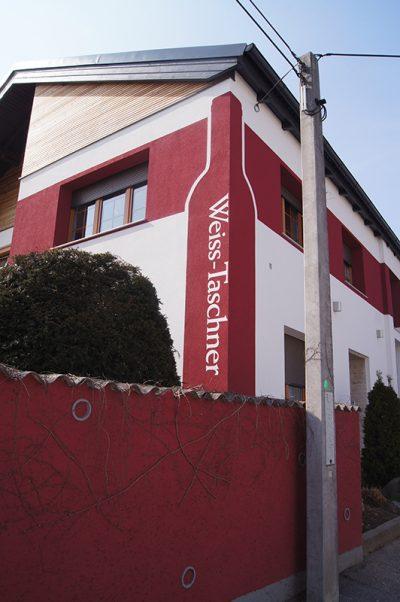 Referenzen Malerei Horvath Fassaden 35