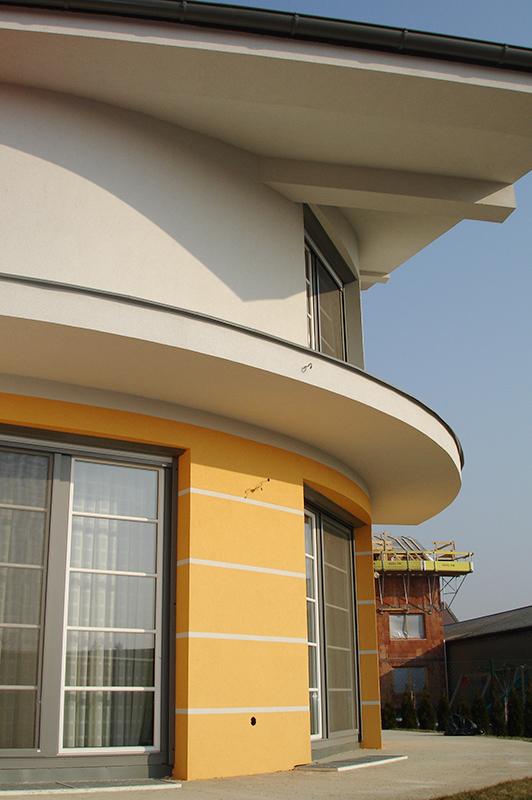Referenzen Malerei Horvath Fassaden 43