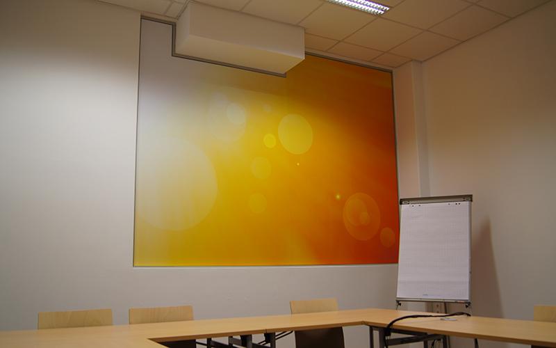 Referenzen Malerei Horvath Klebefolien 5