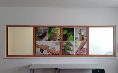 Referenzen Malerei Horvath Klebefolien 7