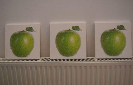 Referenzen Malerei Horvath Leinenbilder 3