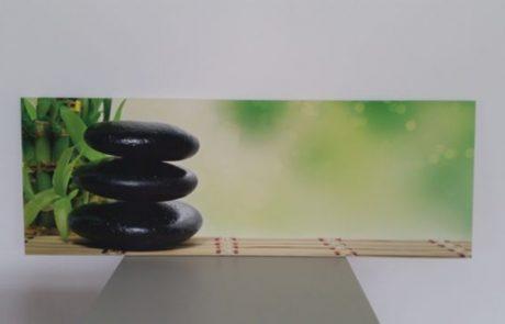 Referenzen Malerei Horvath Leinenbilder 6