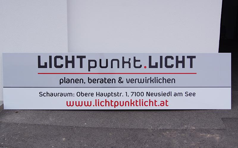 Referenzen Malerei Horvath Werbetafeln 11