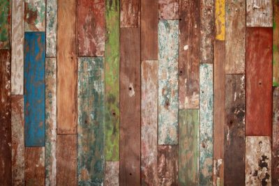 Malerei Horvath - Fototapeten Motiv Bäume & Wald Nr. 35