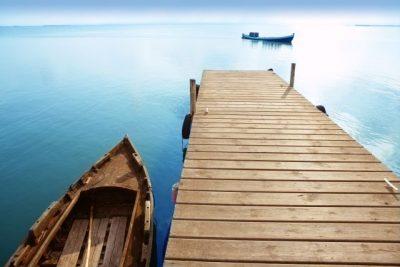 Malerei Horvath - Fototapeten Motiv Meer & Wasser Nr. 28
