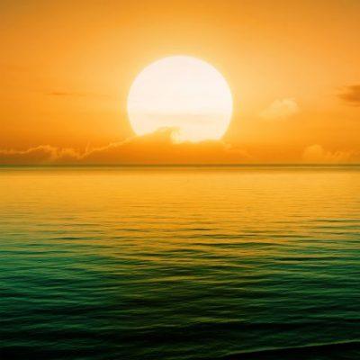 Malerei Horvath - Fototapeten Motiv Meer & Wasser Nr. 32