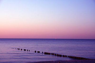 Malerei Horvath - Fototapeten Motiv Meer & Wasser Nr. 61