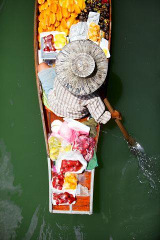 Malerei Horvath - Fototapeten Motiv Meer & Wasser Nr. 71