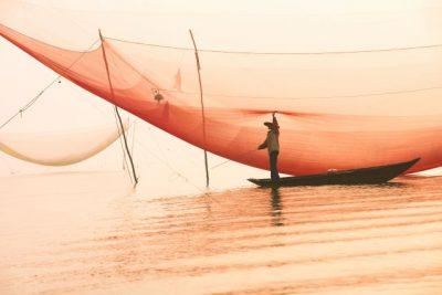 Malerei Horvath - Fototapeten Motiv Meer & Wasser Nr. 74