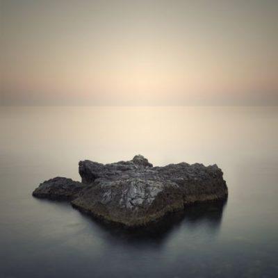 Malerei Horvath - Fototapeten Motiv Meer & Wasser Nr. 76