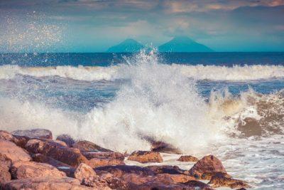 Malerei Horvath - Fototapeten Motiv Meer & Wasser Nr. 79