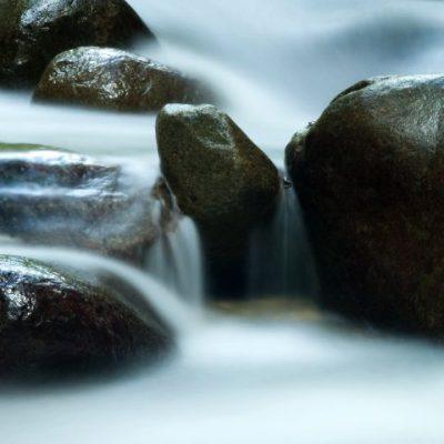 Malerei Horvath - Fototapeten Motiv Meer & Wasser Nr. 1