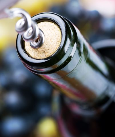 Malerei Horvath - Fototapeten Motiv Wein Nr. 15