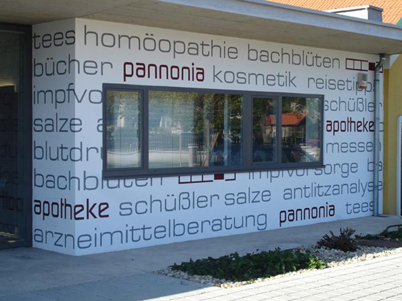 Referenzen Malerei Horvath_Fassaden 46