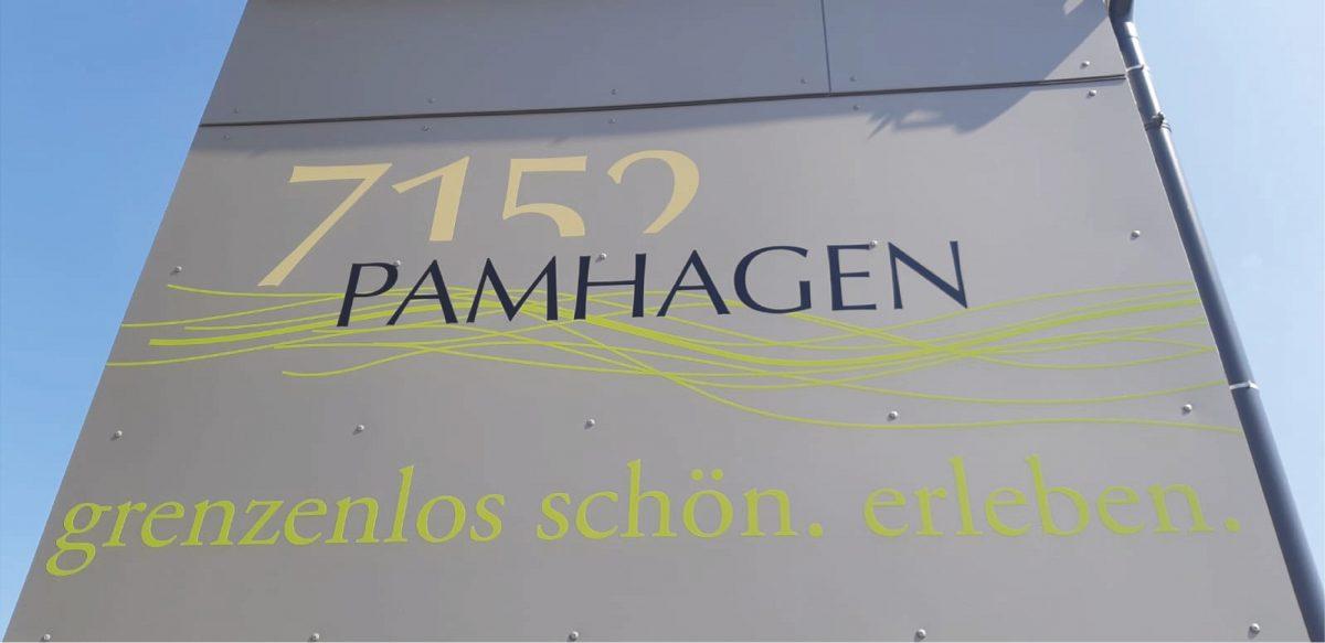 Referenzen Malerei Horvath Fassaden 51